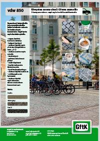 Kivisauma vdw850 suomeksi-1